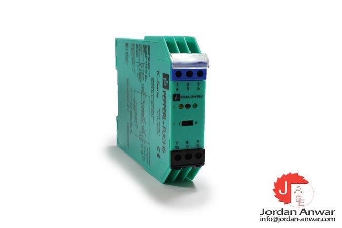 pepperl+fuchs-KHA6-RW1_EX1-isolated-switch-amplifier