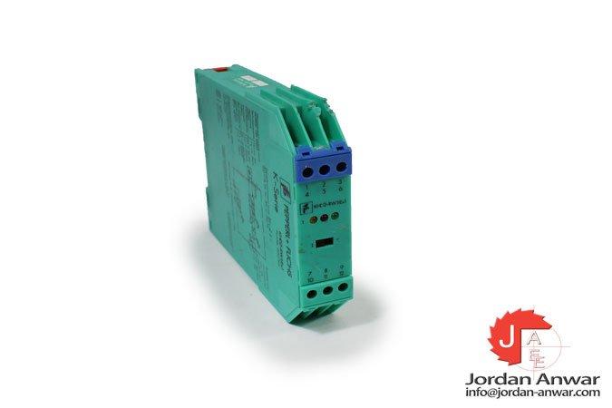 pepperl+fuchs-KHD2-RW1_EX1-transformer-isolated-barrier