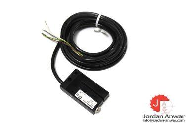 pepperl+fuchs-ML19-1701_33-photoelectric-slot-sensor