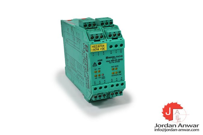 pepperl+fuchs-VAA-4EA-KF-ZE_E2-as-interface-sensor_actuator-module
