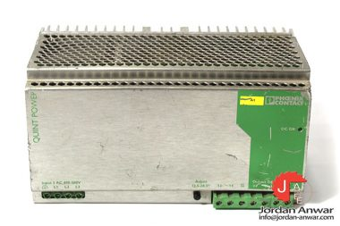 phoenix-contact-QUINT-PS-3x400-500AC_24DC_40-power-supply