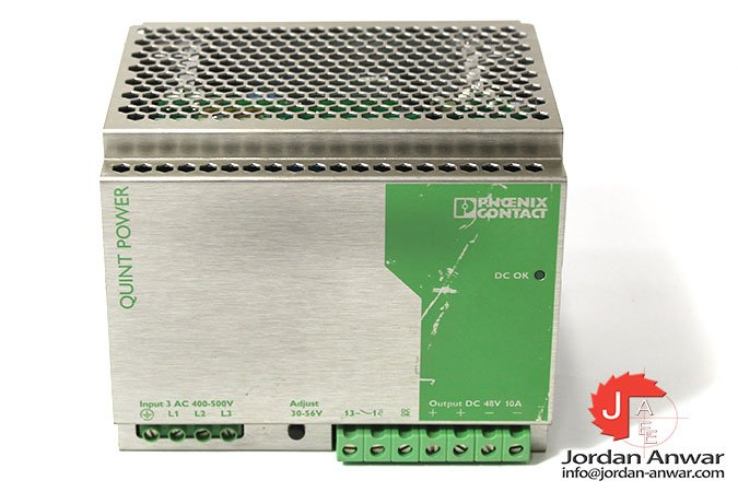phoenix-contact-QUINT-PS-3x400-500AC_48DC_10-power-supply