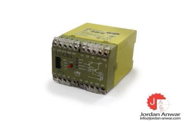 pilz-PNOZ-8-24-V-AC-emergency-stop-relay