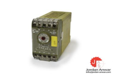 pilz-pa-1sks_30s_fbm16mΩ-safety-relay