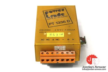 power-trade-PT-1336-D-power-supply