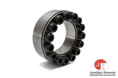 ringfeder-40X65-RFN-7012-locking-assembly