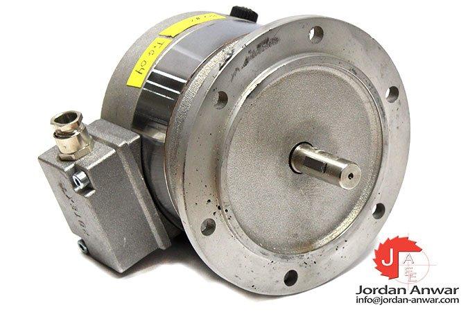 rotex-FDB-60-V_RPM 0.06-tachogenerator
