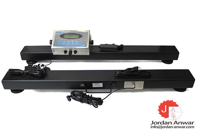 salter-brecknell-WB6200-weigh-beam-scale-with-indicator