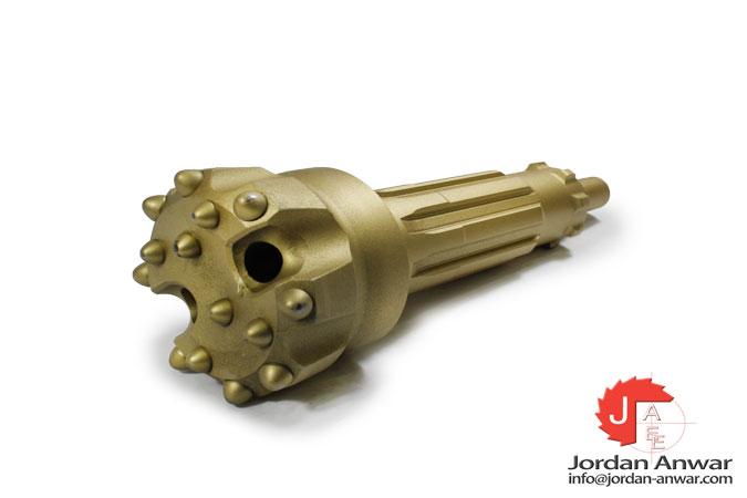 sandvik-42-361A115-R48-drill-bit
