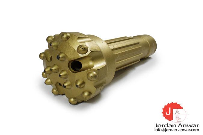 sandvik-42-50LE155-TSBH-drill-bit