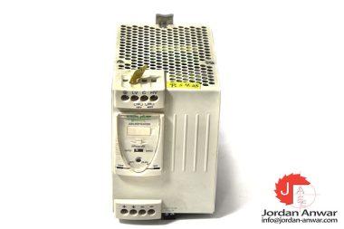 shneider-ABL8RPS24100 -power-supply