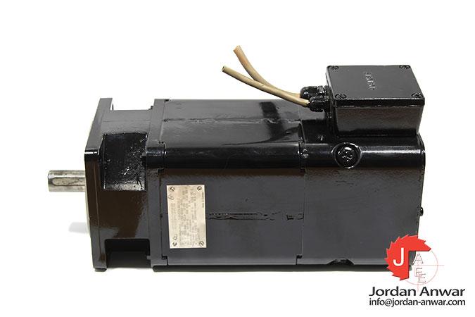 siemens-1HU3074-0AC01-Z-servo-motor
