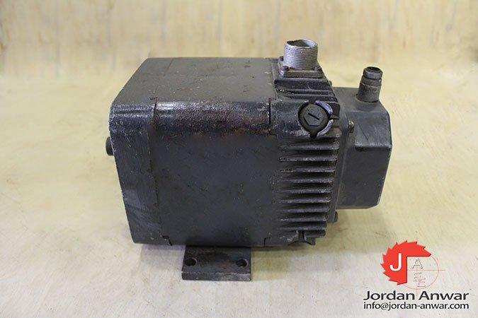 siemens-HU3071-0AZ09-Z-servo-motor