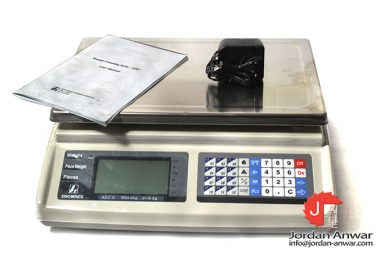 snowrex-ADC-6-precise-counting-scale