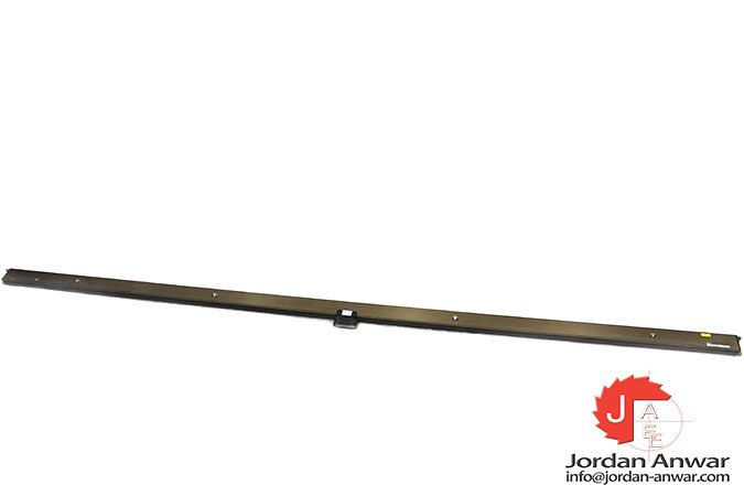 sokki-electronics-JS5220-scale-unit