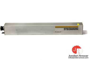 stegmann-P511-SSA-0439A-linear-absolute-encoder