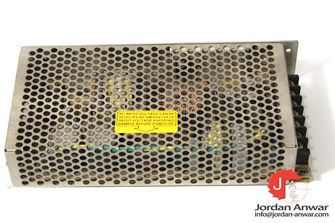 str-elektronic-S-100F-24-power-supply