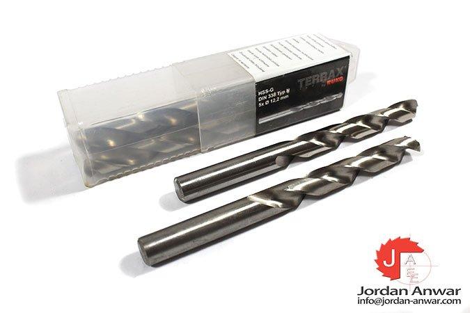 twist-drill-din-338-type-n-hss-g-12.20-mm-x-151.00-mm