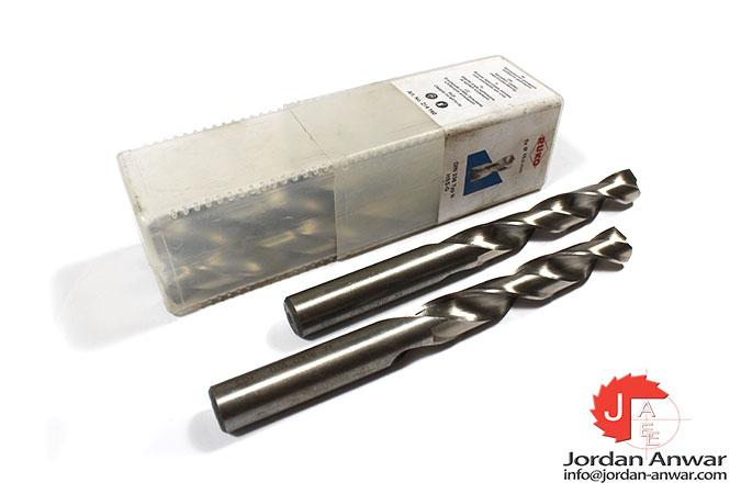 twist-drill-din-338-type-n-hss-g-16.00-mm-x-178.00 mm