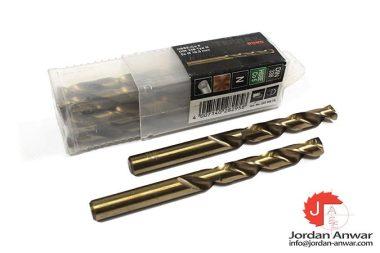 twist-drill-din-338-type-n-hsse-co-5-10.50-mm-x-133.00-mm