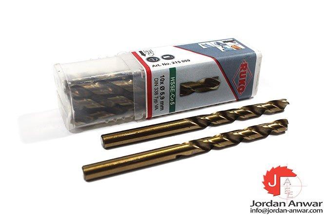 twist-drill-din-338-type-va-hsse-co-5-5.90-mm-x-93.00 mm