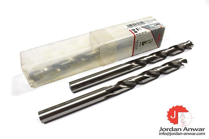 twist-drill-din-340-type-n-hss-g-14.00-mm-x-215.00 mm