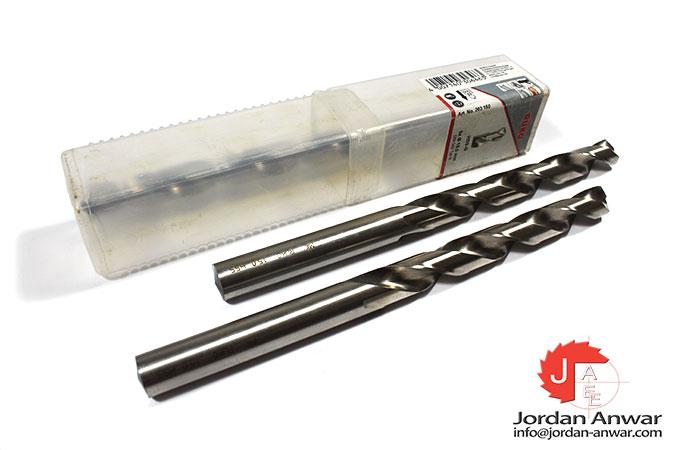twist-drill-din-340-type-n-hss-g-15.00-mm-x-220.00 mm