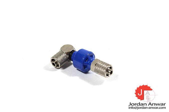 videojet-402286-reservoir-air-filter