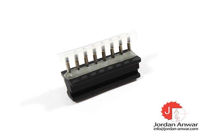 videojet-RP21511-nozzle-assembly