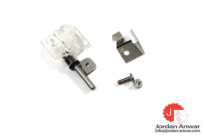 videojet-SP356858-ink-catcher