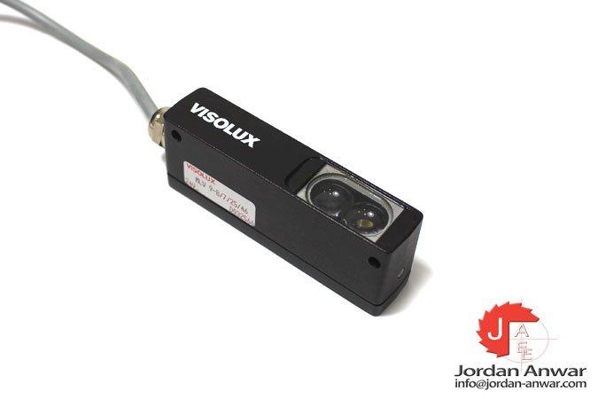 visolux-MLV-9-8_7_25_46-photoelectric-retro-reflective-sensor-2