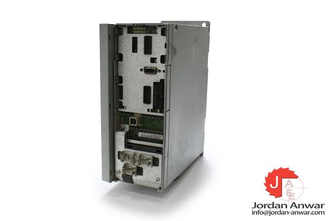 vlt-FC-302P1K5-automation-drive