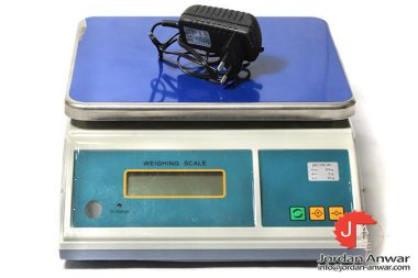 weighing-scale-JZC-TCS-max-30-kg