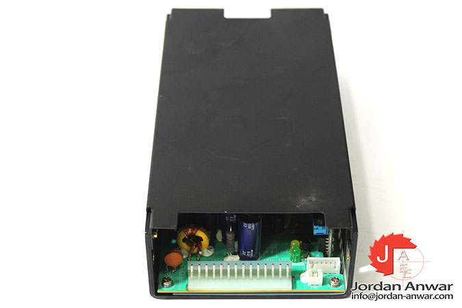 xp-ACL300PS36-C-power-supply