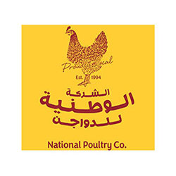 National Poultry