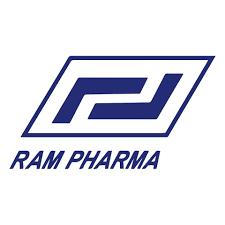 الرام للصناعات الدوائية