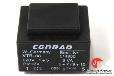 Conrad-VTR-38-transformers