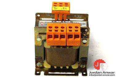 Gruppo-TMC-75V1-transformers