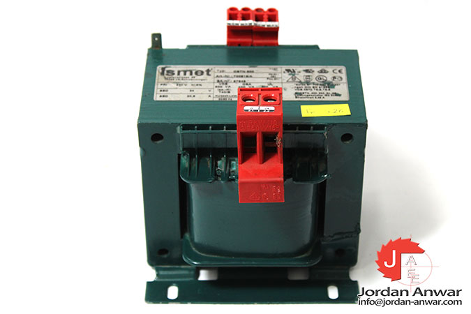 Ismet-CSTN-500-700818_A-transformers