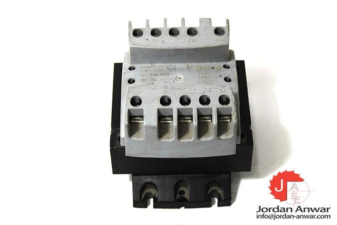 Legrand-642302-transformers