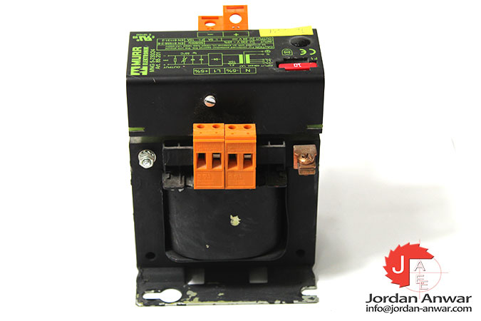 Murr-elektronik-MNG-5-230_24-transformers
