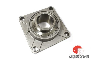 SS-UCF212-four-bolt-square-flange-unit