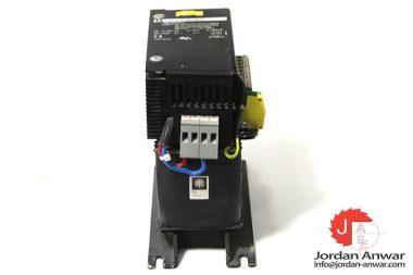 Telemecanique-ABL-6RT2410-transformers