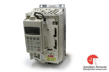 abb-ACS800-04-0005-3+E200+J400+L502-frequency-converter