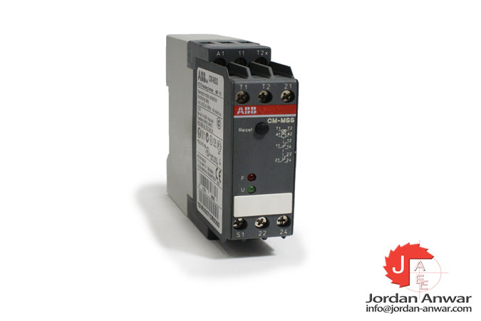 abb-CM-MSS-thermistor-motor-protection-monitoring-relay