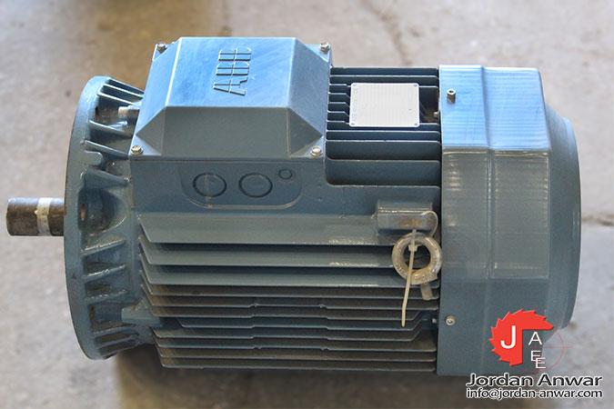 abb-M2AA-180-M-4-inductive-electric-motor