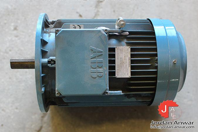abb-MBT160MA-inductive-electric-motor