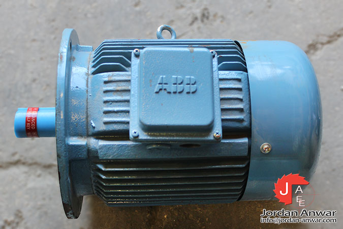 abb-QY132S8A-inductive-electric-motor