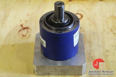 alpha-LP-090-M01-10-110-000-gear-reducer