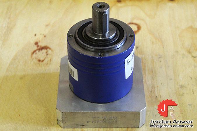 alpha-LP-090-M01-10-110-000-gear-reducer